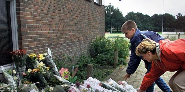 Tbs voor moordenaar van Maartje Pieck komt ten einde