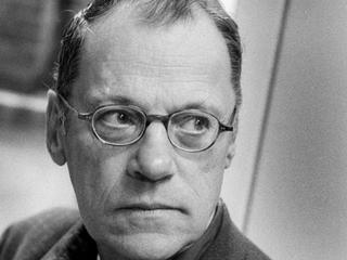 Oud-politicus was wethouder namens Leefbaar Utrecht