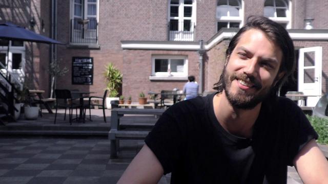 Faces On TV heeft een 'goede klik' met Nederland