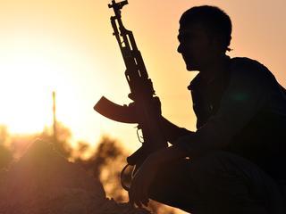 45 procent Nederlandse Syrië- en Irakgangers van Marokkaanse afkomst