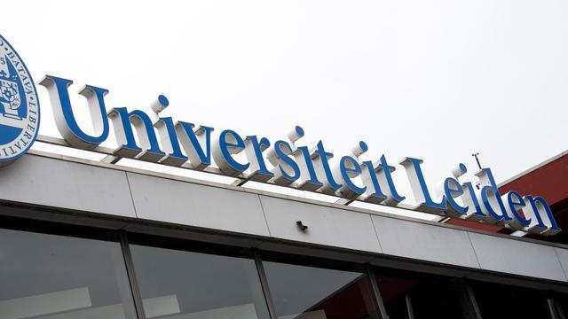 Universiteit Leiden zakt weg op Keuzegids Universiteiten 2018