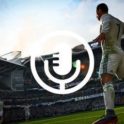 Komt er een verkoopverbod op FIFA 18?