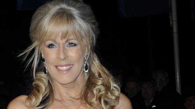 Marga Bult doet aangifte tegen vastgoedmakelaar vanwege laster en smaad