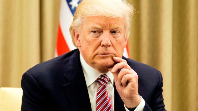 Trump liegt weer over impact Republikeins belastingplan op rijken