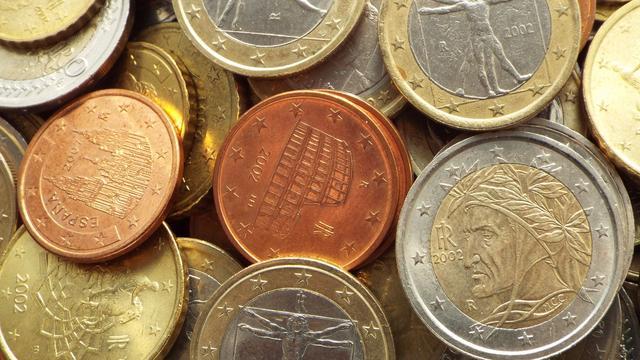 ESM-reddingsfonds: 'Geen reden voor paniek over Italië'