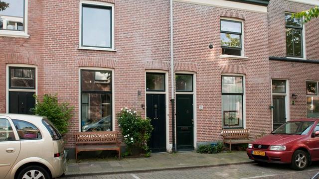 Utrecht behandelt geen nieuwe aanvragen woonlastenfonds