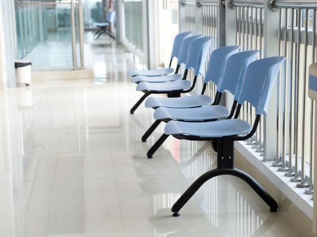 Veelbelovende maagkanker-behandeling op proef in basispakket