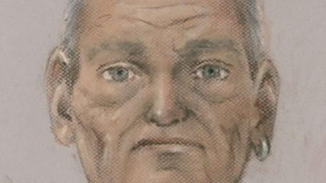Twaalf jaar cel voor doodsteken Groningse prostituee