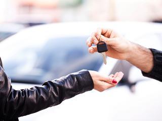 Een goede zoekactie bespaart je enorm veel tijd en vind je in een paar klikken een auto die bij je past