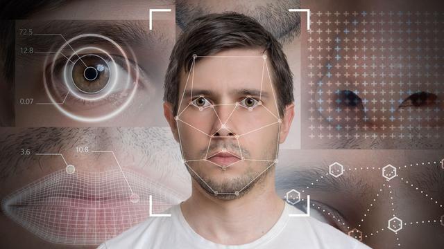 Vijf vragen over het gezichtsscanbedrijf dat massaal je foto's verzamelt