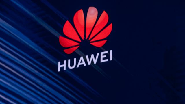 'Polen sluit Huawei uit van 5G-netwerk na arrestatie vermeende spion'
