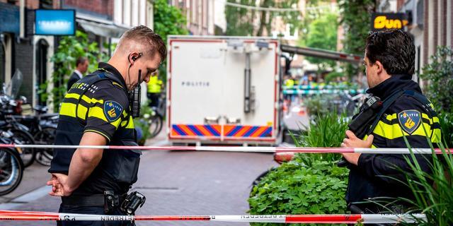 Advocaten kroongetuige Nabil B. drongen aan op betere beveiliging De Vries