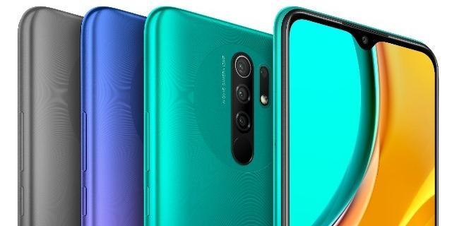 Xiaomi en TCL kondigen budgettelefoons met accu van 5.000 mAh aan