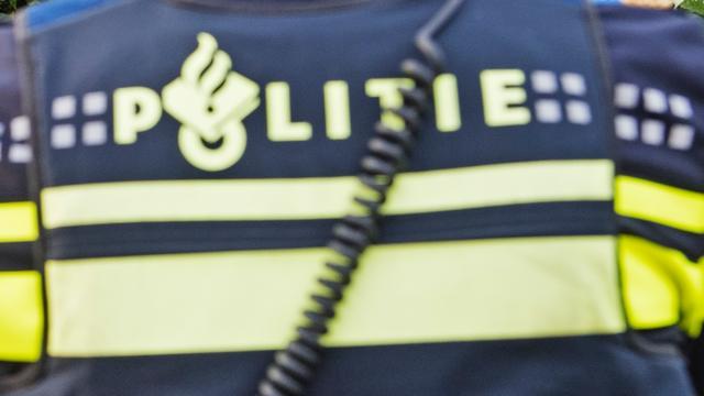 Omgebrachte vrouw in Veluwemeer komt uit Almere