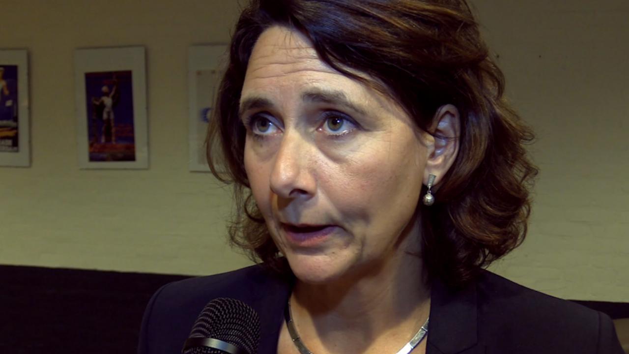 'Ontucht kinderopvang in De Bilt aan het licht door kinderen zelf'