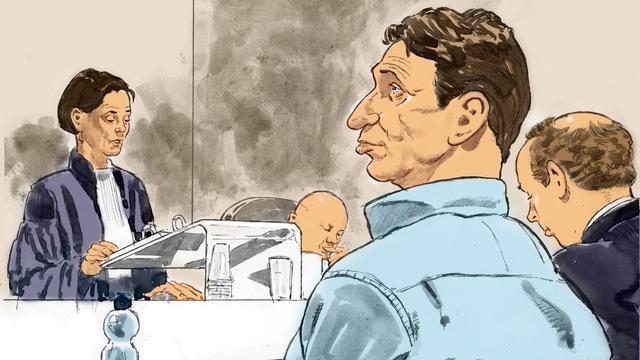 Vijf vragen over de uitspraak in het Holleeder-proces