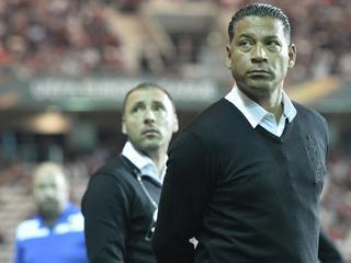 Arnhemmers met 3-0 onderuit in Europa League