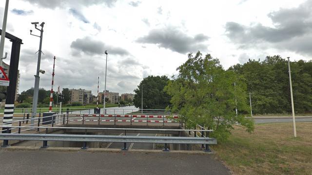 Provincie doet dinsdag onderzoek naar storingen bij Waddingerbrug