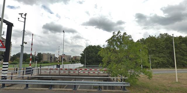 Waddingerburg in Leiden kampt sinds 14.00 uur met storing