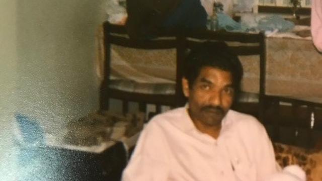 Politie pakt Rotterdammer (74) op voor dood van man in 1991