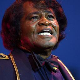 Familie James Brown bereikt na vijftien jaar akkoord over nalatenschap zanger