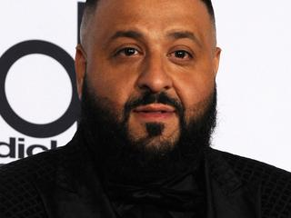 Khaled en Bieber maakte eerder nummer 1-hit I'm The One