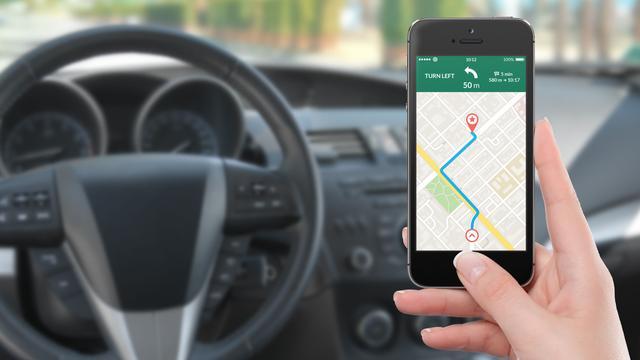 Google komt met wifi-modus voor Maps