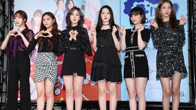 Platenlabel van BTS gaat audities houden voor nieuwe K-popmeidengroep