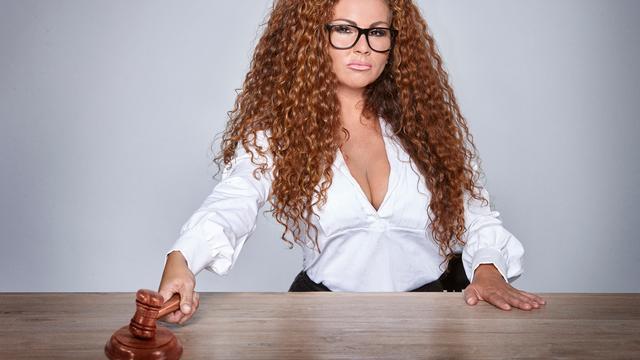Realityster Michella Kox gaat voor RTL XL ruzies oplossen