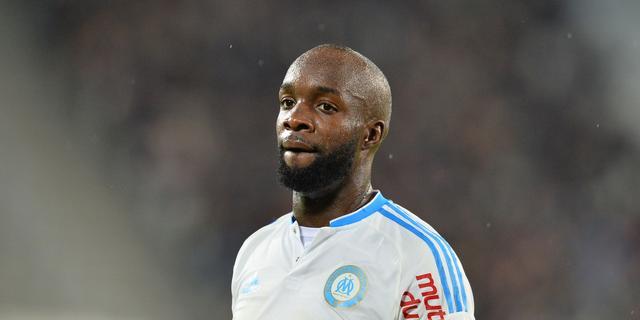 Diarra moet boete van 10 miljoen euro betalen aan Lokomotiv Moskou