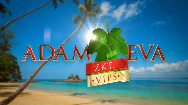 Vanavond op televisie: Playmate in Adam zkt. Eva | Visgeursyndroom