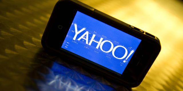 'Data Yahoo-hack drie keer verkocht voor 300.000 dollar'