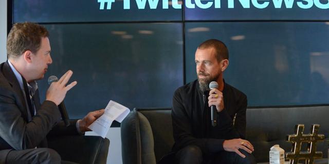 'Twitter gaat toch niet alle politieke advertenties verbieden'