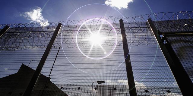Jeugdbende uit Zeist veroordeeld: vier jaar cel voor leider (21), overige leden krijgen taakstraf