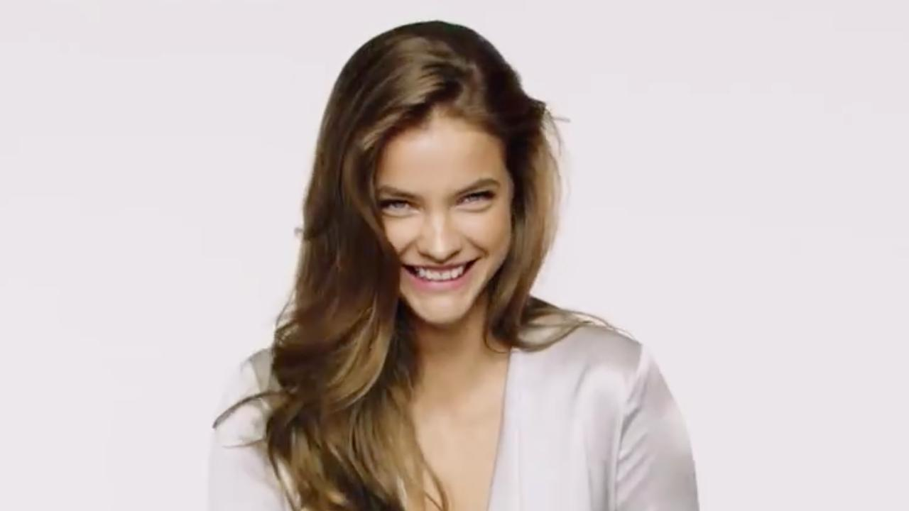 Hongaars model Barbara Palvin nieuwe Angel voor Victoria's Secret