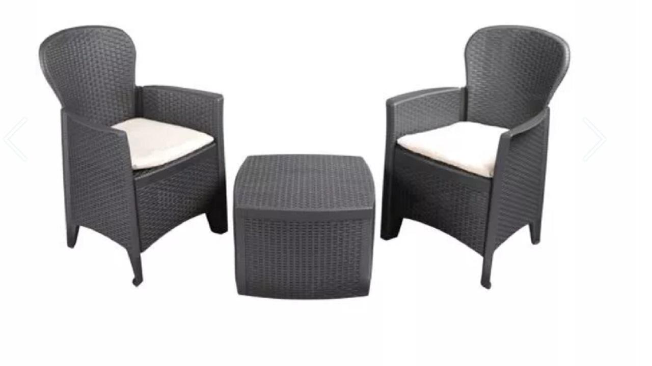 Sun Garden Tuinkussens.Handwoven Suinset With Cushions From 299 95 Euros For 139 95 Euros