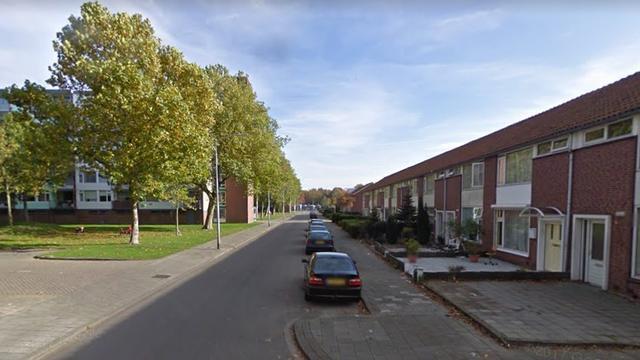 Man (32) spuugt agent in gezicht tijdens arrestatie Breda