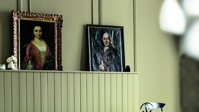 Zo haal je de werken van (wereldberoemde) kunstenaars in huis
