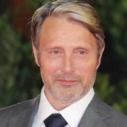 Mads Mikkelsen vindt Johnny Depps rol overnemen 'interessante uitdaging'