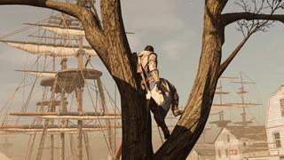 Trailer toont verbeterde graphics Assassin's Creed III Remastered