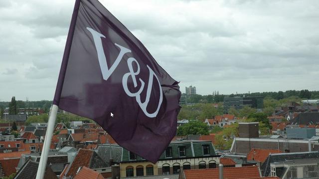 'Pand V&D mogelijk een jaar dicht'