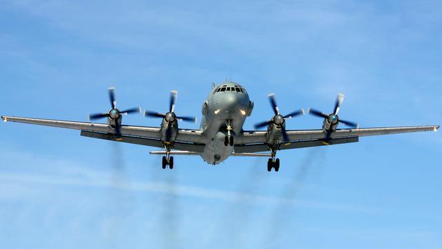 Rusland verwijt Israël neerschieten van Russisch vliegtuig boven Syrië