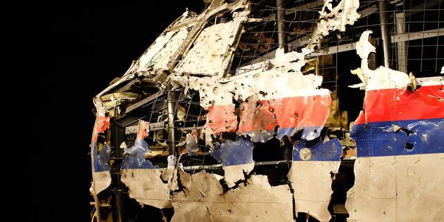 Advocaten MH17-verdachte Pulatov uiten zorgen over verloop proces