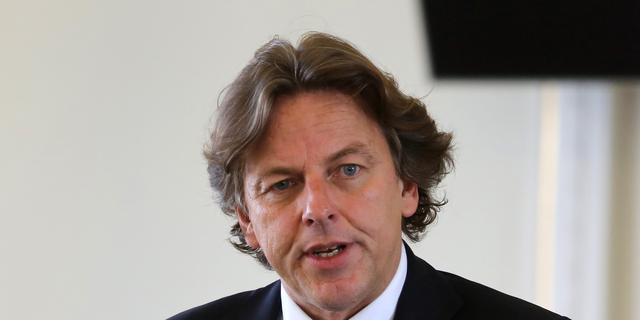 Koenders wil meer duidelijkheid over hervormingen Cameron