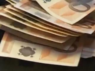 Gemeente wil stabiele financiële positie verbeteren