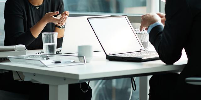 Zes tips om beter te onderhandelen met je (nieuwe) werkgever