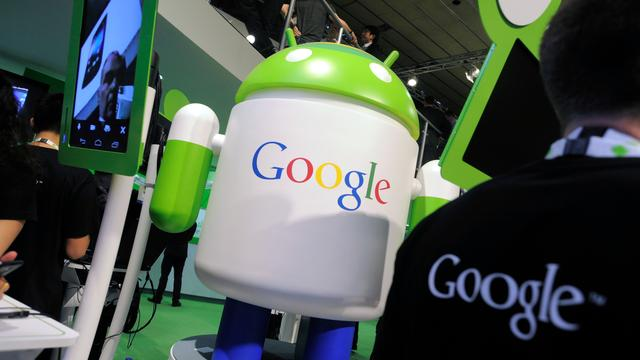 'Populaire Android-game steelt Facebook-logins'