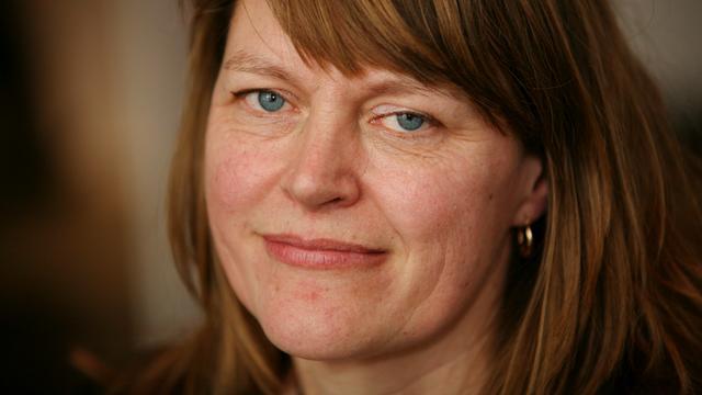 Margrite Kalverboer verkozen tot nieuwe Kinderombudsman