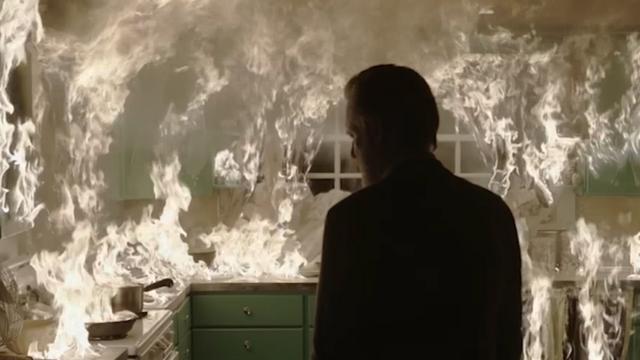 Detective onderzoekt moord door 13-jarige in trailer The Sinner 2