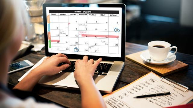 Blendles Rick Pastoor over productiviteit: 'Geef tijd uit als geld'